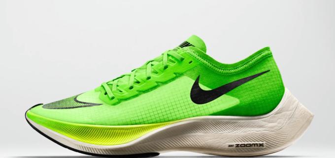 (圖:Nike 官網)