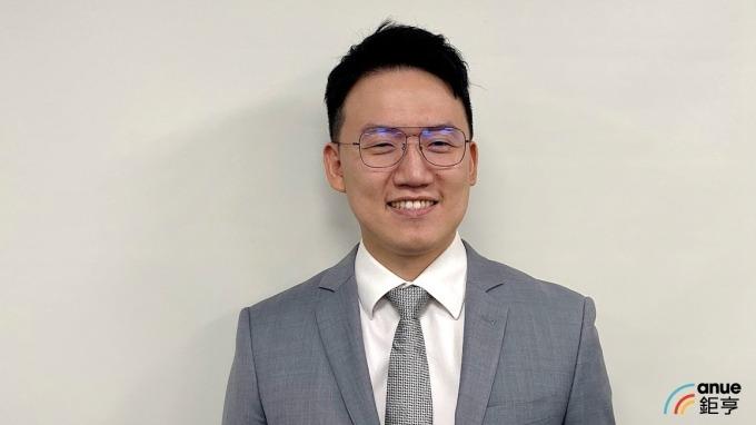 麗豐-KY執行長趙承佑。(鉅亨網資料照)