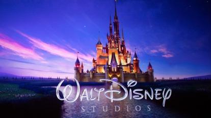 〈財報〉迪士尼Q1營收獲利均優於預期 Disney+預測未變 (圖片:AFP)