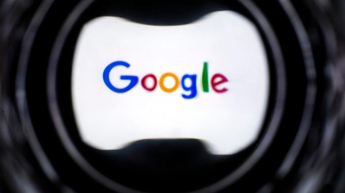 萬箭齊發!Sonos再向USITC控訴谷歌智慧音箱多項侵權(圖片:AFP)