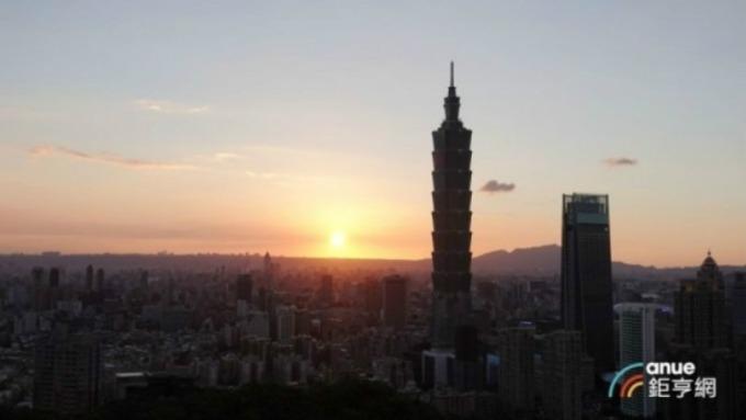 居家檢疫大不易 細數全台灣偷偷趴趴走地圖。(圖片:AFP)