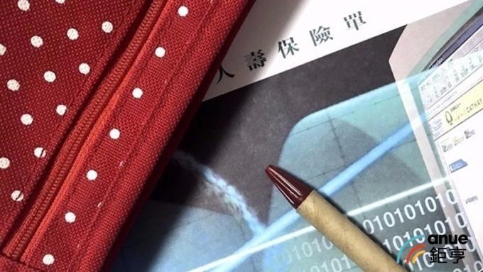 〈觀察〉台灣保險滲透度世界第一 投保觀念卻大走鐘該如何扭轉?(鉅亨網資料照)