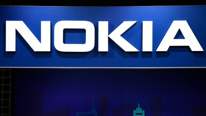 Nokia、德國電信退出本屆MWC 活動取消可能性增 (圖:AFP)