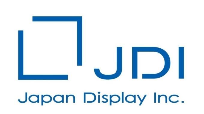 JDI申請延長財報提出期限 因假帳調查尚未結束  (圖片來源:JDI官網)