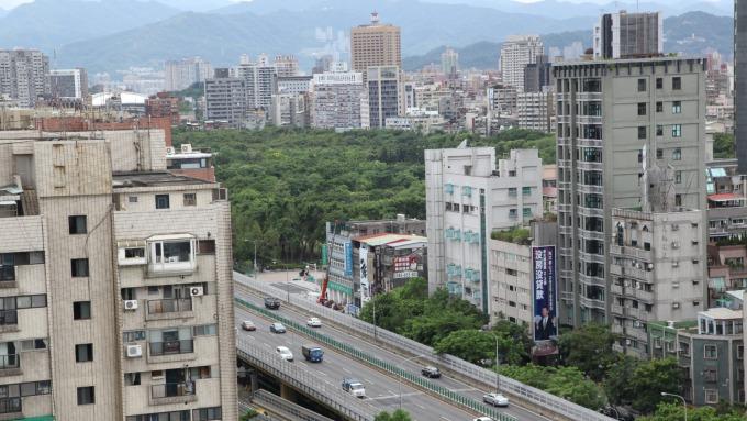 文山區新屋房價5字頭起,台北市最合宜。(圖/彥星提供)
