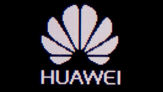 無視美禁令 加拿大通訊商擬使用華為設備創建5G網路(圖片:AFP)