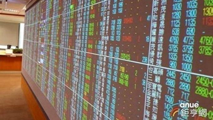 野村控股據悉研究出售台灣野村投信 (圖片:AFP)