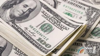 風險性資產中,美國短年期高收益債相對抗震。(鉅亨網資料照)