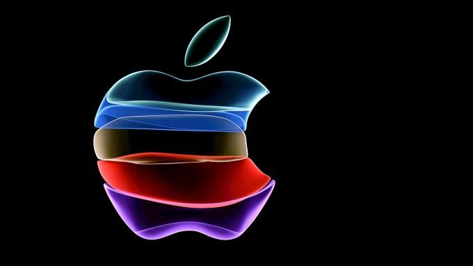 武漢肺炎衝擊 華爾街大砍iPhone銷量預期、蘋果營收(圖片:AFP)
