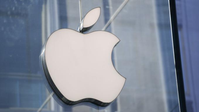 蘋果獲新專利:新立體聲系統 讓你耳目一新 (圖片:AFP)