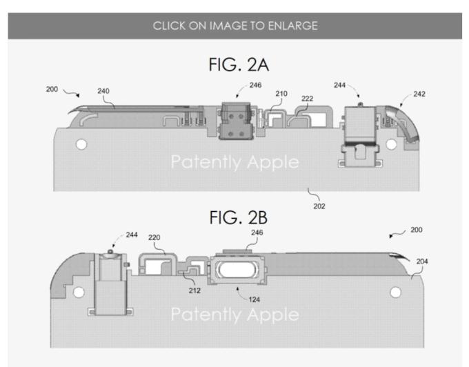 蘋果天線專利 (圖片:patentlyapple)