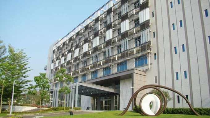 工研院南分院六甲院區將成為智慧生活與生態循環示範社區。(圖:工業技術資訊月刊)