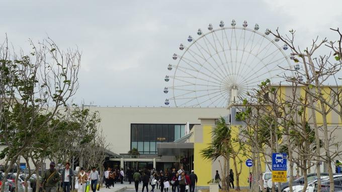 台中港三井生活圈提供食衣育樂全方位機能,搭配1字頭房價助攻大海線房市。(圖/立智提供)