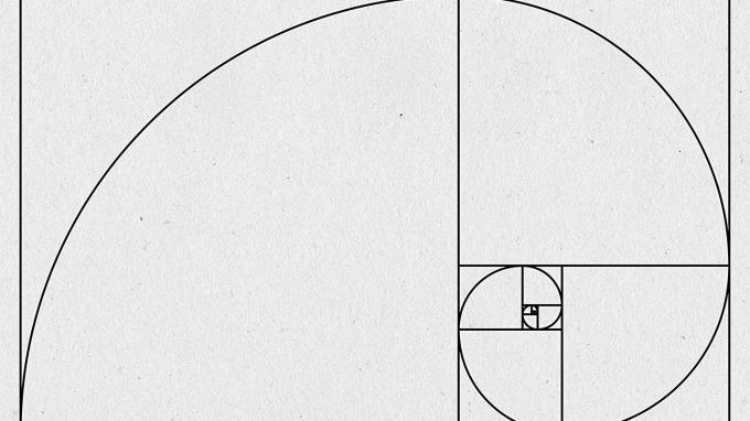 道瓊跌破斐波那契比率第一道關卡 面臨吐回半數升幅壓力  (圖:維基百科)