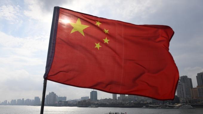 比金融海嘯慘! 中國2月份製造業PMI跌至35.7(圖片:AFP)