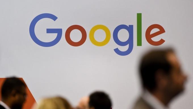 Google取消年度最重要I/O大會。(圖:AFP)