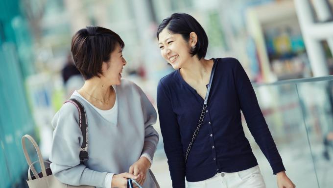 婦女疾病風險逐年上升 女性用保險愛自己 三世代投保重點大不同。(圖:全球人壽提供)