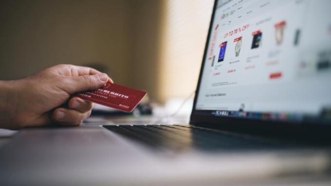 刷出「存在感」!信用卡如何留住客戶的心