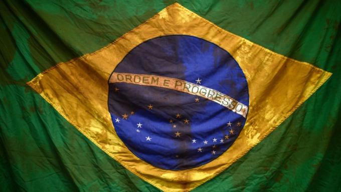 降息押注推動巴西里拉跌至歷史新低 恐成全球最差貨幣? 圖:AFP)
