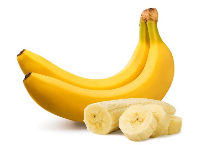 香蕉便宜又美味,不需要一邊吃一邊吐籽。台灣的香蕉在國際上更是高級蕉代表,被譽為香蕉王國。 圖片來源│iStock