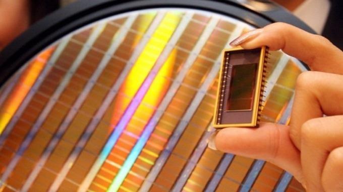 一文看懂半導體設備景氣、種類及主要大廠(圖片:AFP)