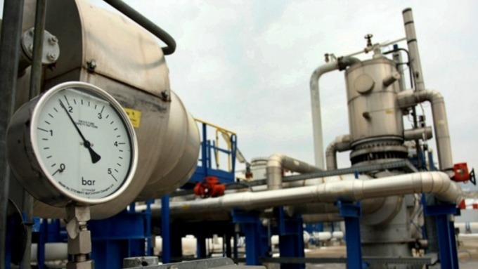 油價重挫對全球經濟造成3衝擊 衰退機率已達50%  (圖片:AFP)