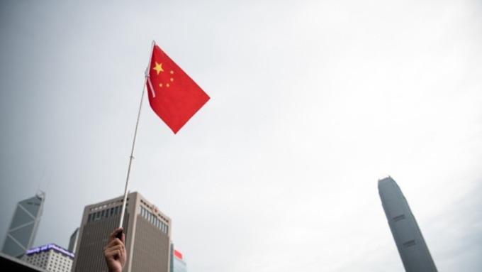 降準之後 為保6中國估將再推「經濟刺激」措施  (圖:AFP)