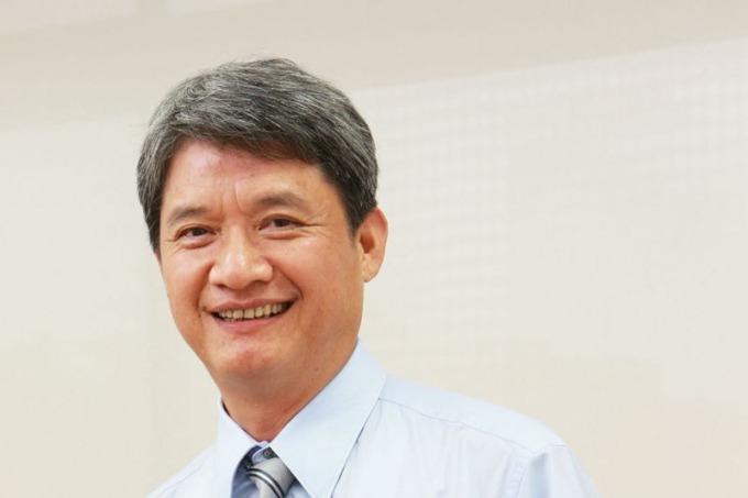 工研院產業服務中心執行長劉佳明認為,產業創新與智慧科技是南臺灣產業轉型蛻變的關鍵。
