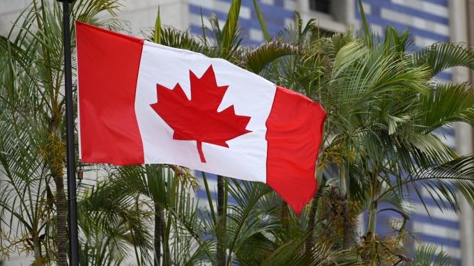 對抗經濟衰退!加拿大央行意外緊急降息至0.75%(圖片:AFP)