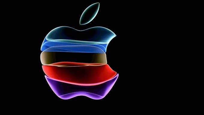 傳A14晶片獲超高跑分!iPhone 12效能大提升 媲美iPad Pro(圖片:AFP)