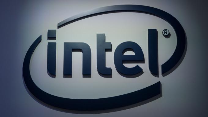英特爾、美光簽署新3D XPoint晶片供應協議(圖片:AFP)