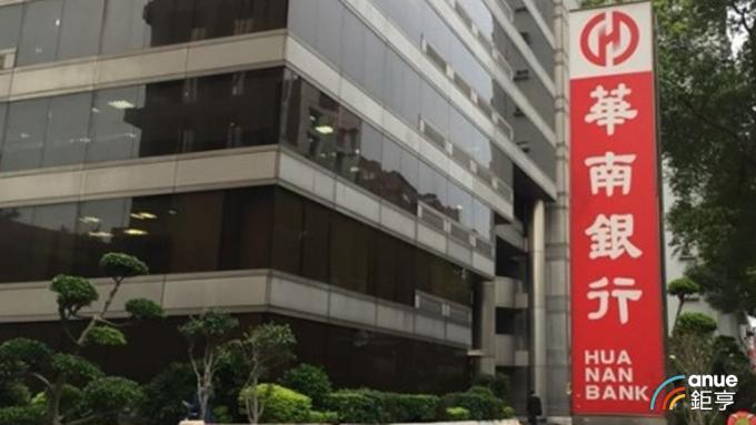 華南金旗下華南永昌證券權證交易避險不及造成損失。(鉅亨網資料照)