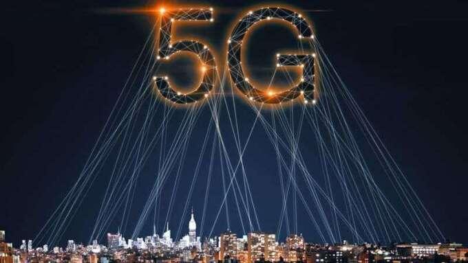 根據電信大廠愛立信預測,5G可望加速產業數位轉型,全球5G服務提供者在垂直市場商機,從2020至2026年呈現強勁成長,年複合成長高達50%。(圖:工業技術資訊月刊)