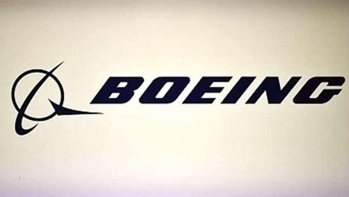 美國航空大廠波音傳出最快5月重啟生產737 MAX,供應鏈之一的特殊鋼廠榮剛也可望受惠。(AFP)