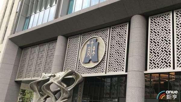 國產署今天公告招標世貿三館地上權。(鉅亨網資料照)