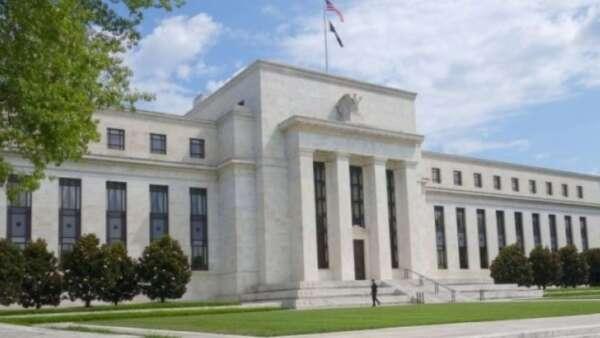 又一流動性措施 Fed偕海外央行建立FIMA臨時回購操作 (圖:AFP)