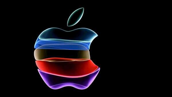 JDI將部分LCD設備賣給蘋果 持續與夏普溝通工廠出售事宜 (圖片:AFP)