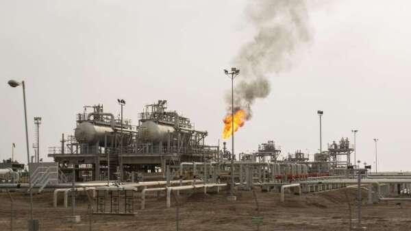 【胡一帆專欄】低油價、低利率對亞洲是喜還是憂?(圖:AFP)
