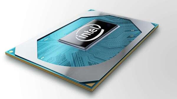 英特爾推新款筆電處理器,揪台廠搶攻電競、創作者市場。(圖:英特爾提供)