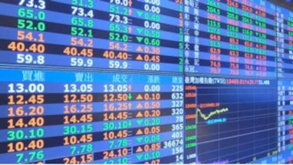 居家防疫股:旺宏、原相、茂林-KY,展開中級漲勢。(圖:shutterstock)