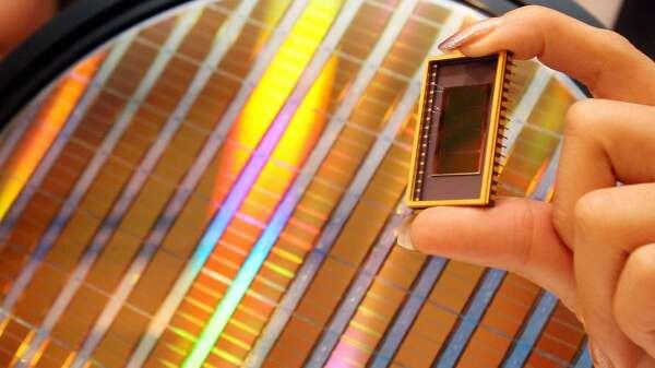 美國擬推晶片管制新規 華為表示遺憾 路透:台積電恐遭池魚之殃(圖:AFP)
