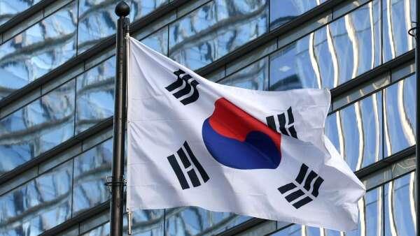 防堵肺炎境外移入 南韓取消部分免簽措施 (圖片:AFP)