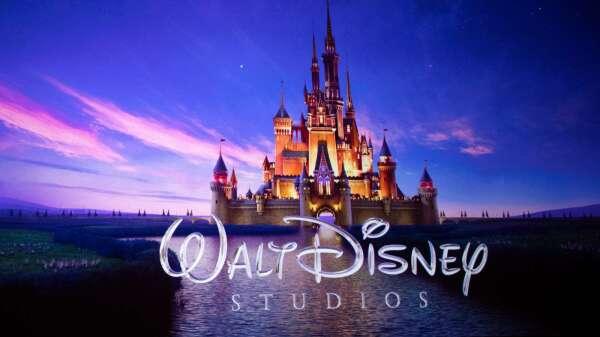 趕上防疫追劇潮!Disney+訂閱數突破5000萬人 迪士尼盤後激漲7%(圖片:AFP)