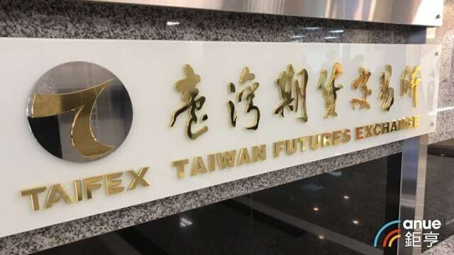 臺灣永續期貨、臺灣生技期貨要來了 6月掛牌上市。(鉅亨網資料照)