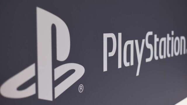 傳SONY PS5砍首年產量 上市日期維持不變 (圖片:AFP)