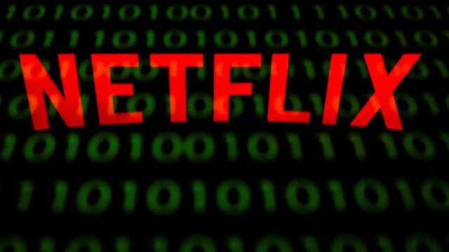 大空頭也看漲!華爾街聚焦Netflix Q1新增訂閱人數 (圖片:AFP)