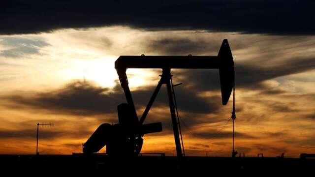 美油商迄今最大減產幅度 康菲今年大砍三成 (圖:AFP)