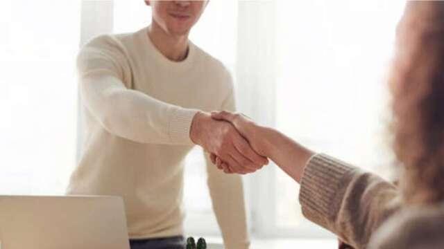 產物保險三不五時「搏感情」 將顧客攬牢牢