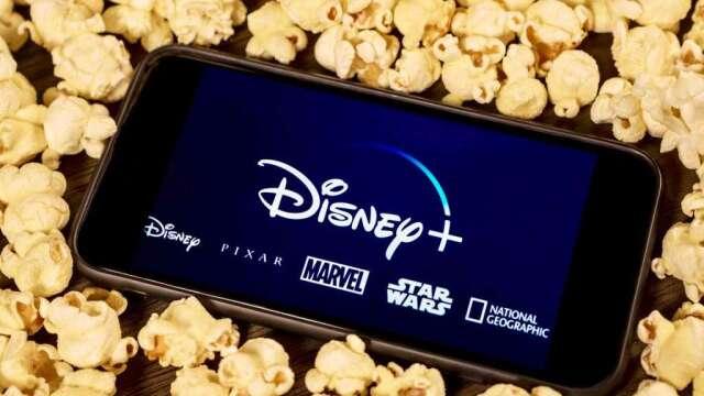 你的品牌價值誰說了算?從財報看迪士尼Disney教我們的事