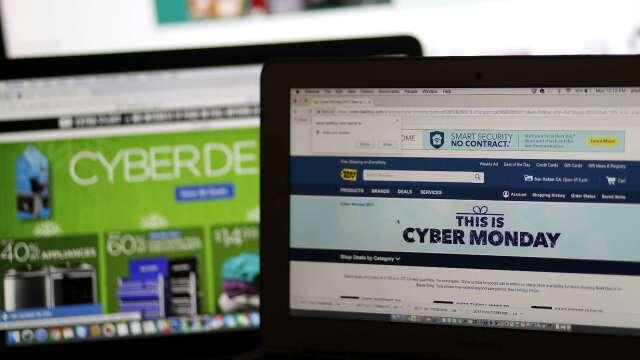 網路女皇疫情報告:危機中善用科技的企業將大放異彩(圖片:AFP)